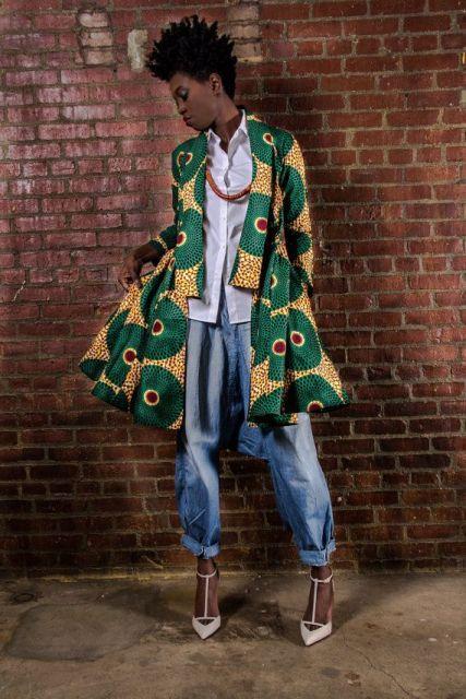 coats_New_Love_Times