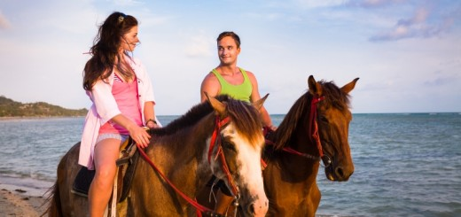 couple horseriding_New_Love_Times