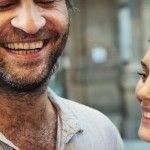 12 Rules You MUST Follow If You Want Your Age Gap Relationship To Last