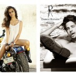 Dabboo Ratnani Calendar 2016: THE Calendar You NEED To Possess!