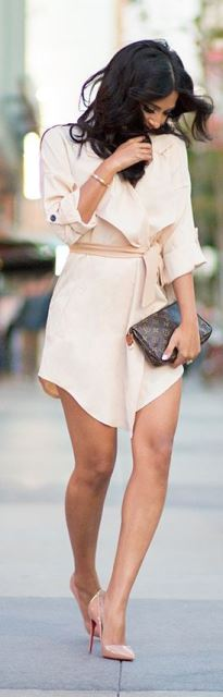 fashion trends_New_Love_Times