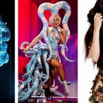 From The Lady Gaga Closet: Just How Many Times Lady Gaga Had Nobody Going Ga-ga Over Her