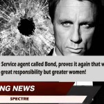 If Hollywood Movies Were Breaking News
