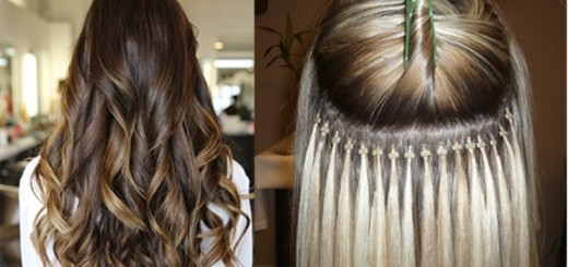 hair extensions_New_Love_Times