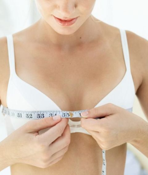 how to measure your bra size_New_Love_Times