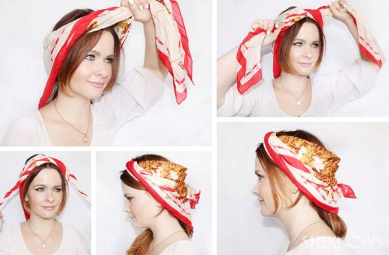 headscarf_New_Love_Times