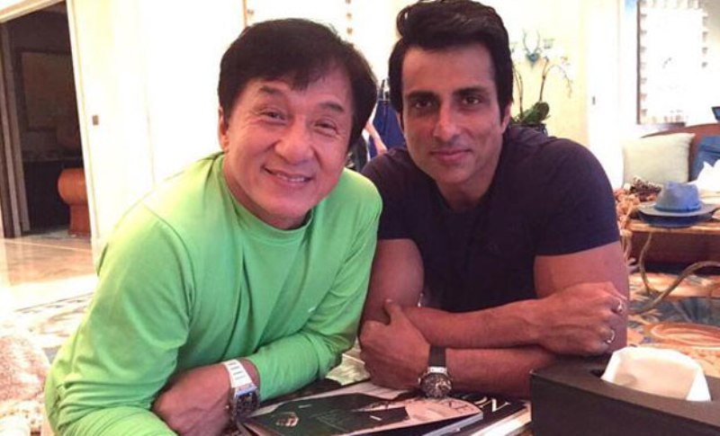 Bollywood jodis_New_Love_Times