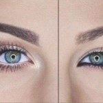 10 Eyeliner Mistakes You Are Making, And How To Avoid Them