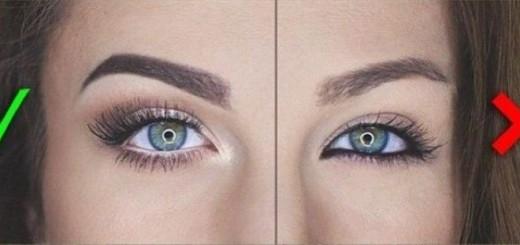 eyeliner_New_Love_Times