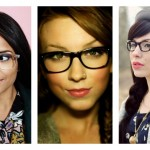 16 Makeup Tips And Tricks For People Who Wear Glasses