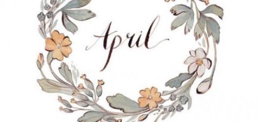 april_New_Love_Times