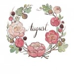 #AstroSpeak Your Monthly Love Horoscope For August