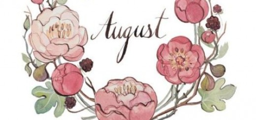 august_New_Love_Times