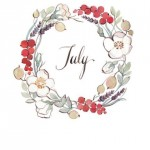 #AstroSpeak Your Monthly Love Horoscope For July