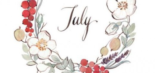 july_New_Love_Times