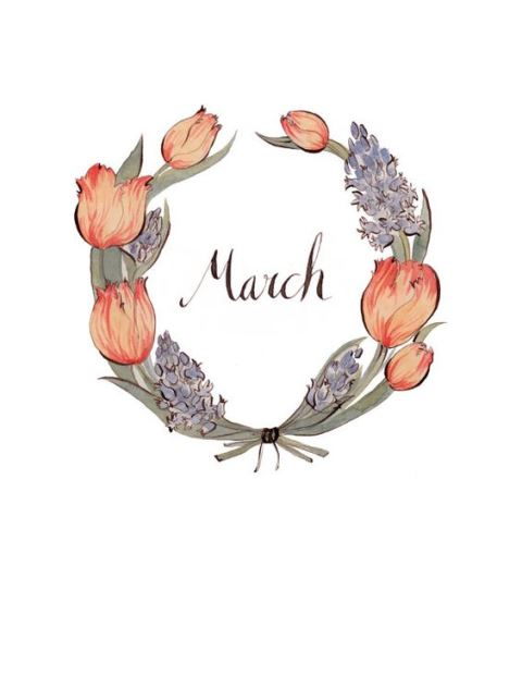 march_New_Love_Times