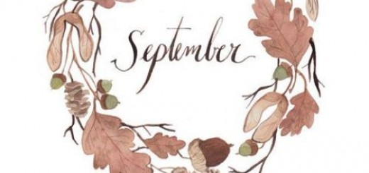 september_New_Love_Times