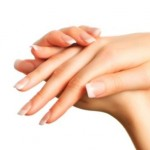 12 Effective Tips To Cure Cracked Cuticles