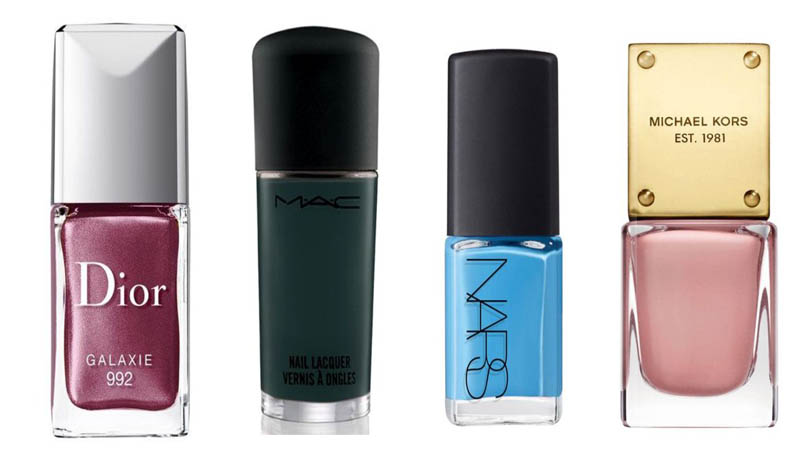 nail colors_New_Love_Times