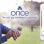 Dating App Once Uses Your Heart Rate To Find You A Partner