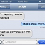 20 Times Our Parents' Technology Goof Ups Made Us Facepalm Hard
