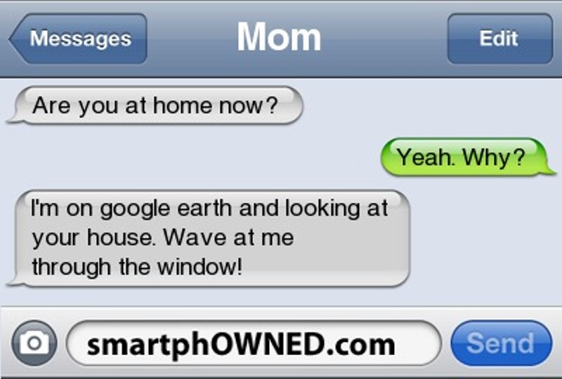 parents tech_New_Love_Times