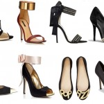14 Dos And Don'ts Of Party Shoes You MUST Know