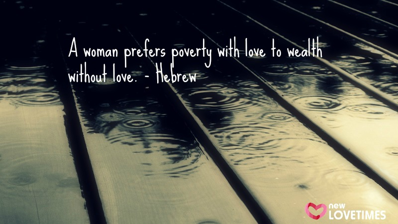 love proverbs_New_Love_Times