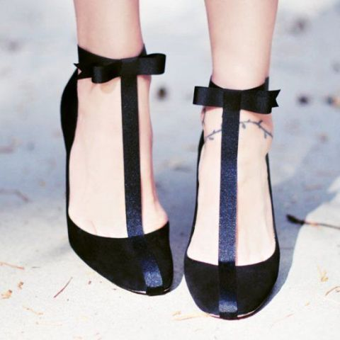 party shoes_New_Love_Times