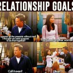 #RelationshipGoals 20 Awesome Relationship Goals You Must Aim For In The New Year