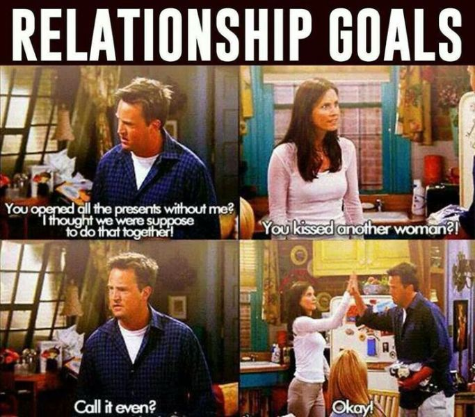relationship goals_New_Love_Times