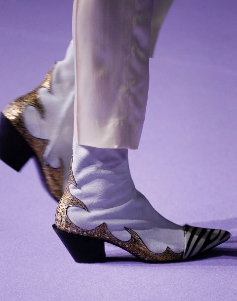 runway shoes_New_Love_Times