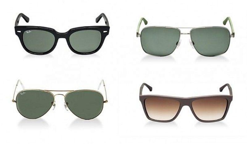 sunglasses_New_Love_Times