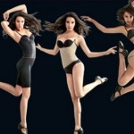 Shapewear 101: Shapewear Solutions For Your Dressing Needs