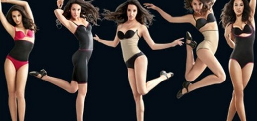 shapewear_New_Love_Times