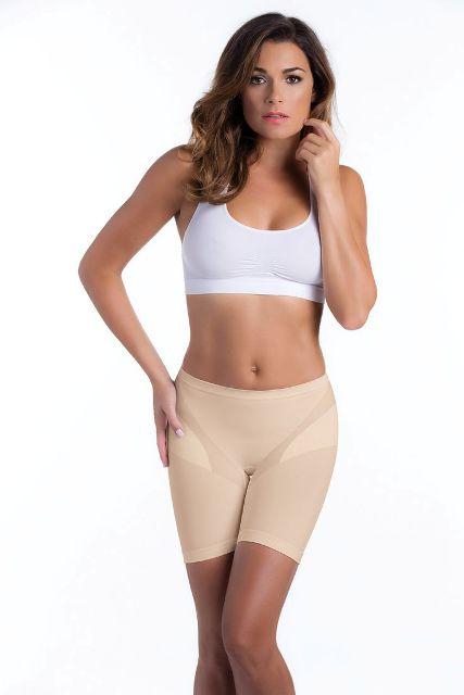 shapewear_New_Love_Times
