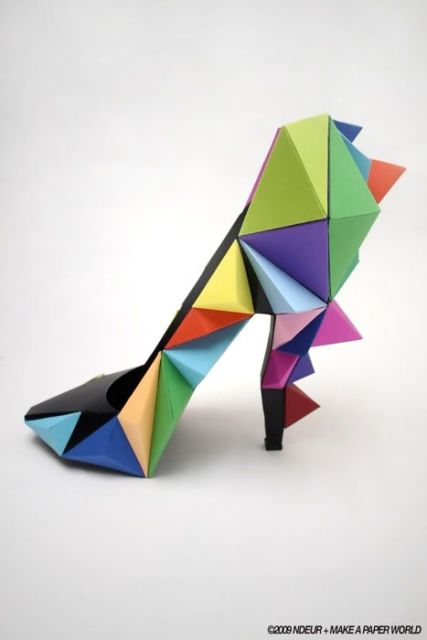 strange shoes_New_Love_Timesstrange shoes_New_Love_Timesstrange shoes_New_Love_Timesstrange shoes_New_Love_Times