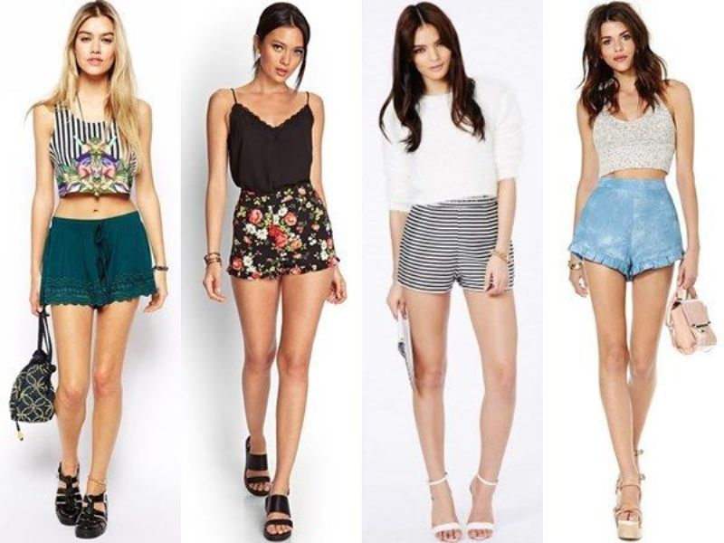 shorts_New_Love_Times