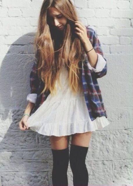 slip dress_New_Love_Times
