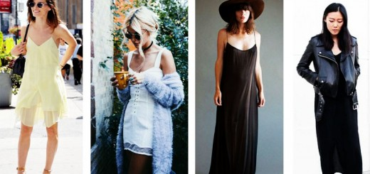 slip dress_New_Love_Times
