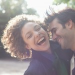11 Awesome Reasons You Should Be Dating the Spontaneous Girl