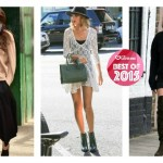 #BestOf2015 17 Fashionable Street Styles Of 2015
