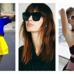 Top 10 Sunglasses Styles Women Can Flaunt In 2016