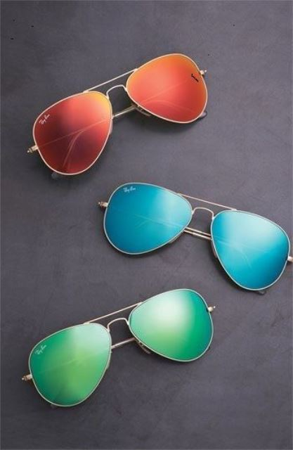 sunglasses styles_New_Love_Times