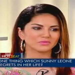 This Sunny Leone Interview Will Uproot Your Belief In Indian Media Forever