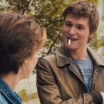 12 Reasons Why Augustus Waters From TFIOS Makes The Best Book Boyfriend
