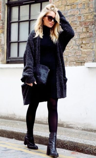 fashion tips_New_Love_Times