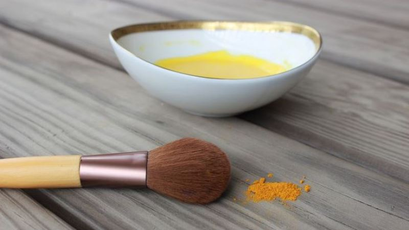 turmeric mask_New_Love_Times