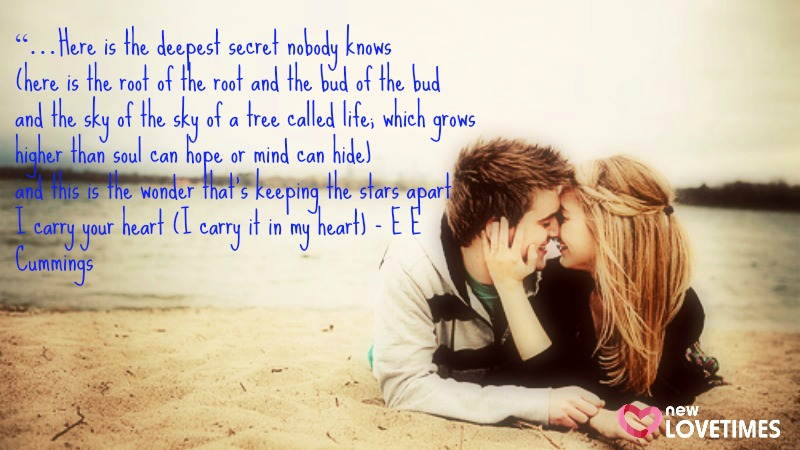 valentines day love quotes_New_Love_Times