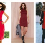 15 Gorgeous Dresses You Can Flaunt This Valentine's Day Party